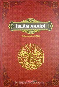İslam Akaidi -3 - Şahımerdan Sarı pdf epub