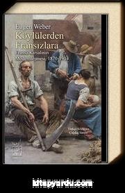 Köylülerden Fransızlara