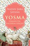 Yosma & Osmanlı'da Kaldırım Serçesi