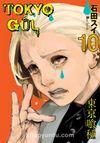 Tokyo Gul 10