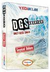 DGS Anahtarı Sayısal Bölüm