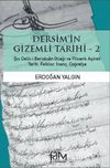 Dersim'in Gizemli Tarihi 2