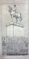 Ankara Gezi Rehberi (4-F-9)