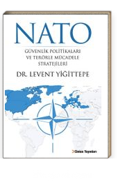 Nato Güvenlik Politikaları ve Terörle Mücadele Stratejileri