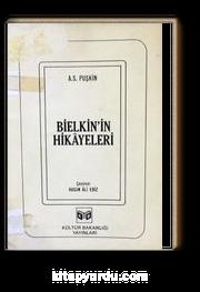Bielkin'in Hikayeleri (1-A-66)