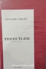 Tefeciler (1-B-69)
