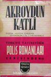 Akroydun Katli (5-D-48)
