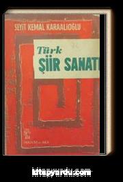 Türk Şiir Sanatı (5-D-39)