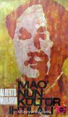 Mao'nun Kültür İhtilali (5-D-47)