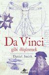 Da Vinci Gibi Düşünmek