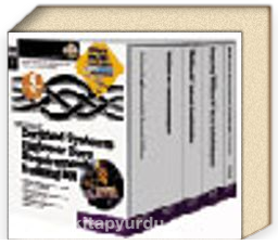 Microsoft  Certified Systems Engineer Core Requirements Training Kit