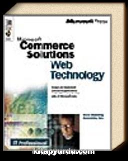 Microsoft  Commerce Solutions