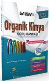 LYS Sarmal Organik Kimya Soru Bankası