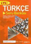 LYS Türkçe Soru Bankası