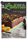 Lokma Dergisi Sayı:24 Kasım 2016