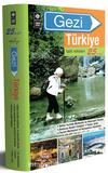 Gezi - Türkiye Tatil Rehberi 2016