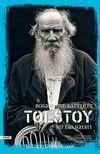 Tolstoy Bir Rus Hayatı