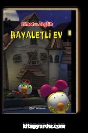 Limon ile Zeytin / Hayaletli Ev