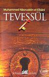 Tevessül (1. hamur)