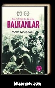Balkanlar & Bizans'ın Çöküşünden Günümüze