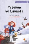Yasemin ve Lavanta / Yasemin ve Lavanta 1