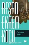 Patrona Halil