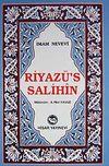 Riyazüs Salihin (3 Cilt)