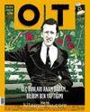 Ot Dergi Sayı:50 Nisan 2017