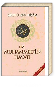 Hz. Muhammed (sav)'ın Hayatı