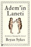 Adem'in Laneti: Erkeklerin Olmadığı Bir Gelecek