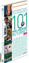 101 Must-See Places In Turkey