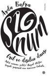 Signum & Eril ve Dişilin Dansı