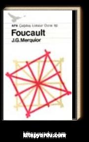 Foucault (3-C-7)