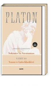 Sokrates'in Savunması / Yunan ve Latin Klasikleri