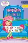 Göster Anlat / Çilek Kız Okumayı Öğreniyorum