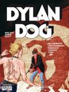 Dylan Dog Mini Dev Albüm 9