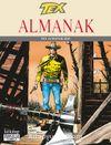 Tex 2015 Almanak