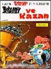 Asteriks ve Kazan / 20