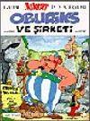 Asteriks Oburiks ve Şirketi / 18