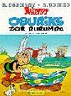 Asteriks Oburiks Zor Durumda / 17