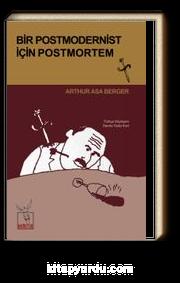 Bir Postmodernist için Postmortem