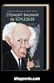 Zygmunt Bauman ile Söyleşiler