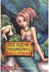 Die Kleine Seejungfrau 5. Stufe (Cd'li)