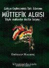 Galiçya Cephesi'ndeki Türk Askerinin Müttefik Algısı