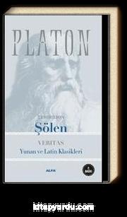 Şölen / Yunan ve Latin Klasikleri