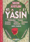 41 Yasin Fihristli (Kod:251)