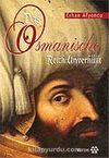 Das Osmanische Reich:Unverhüllt (Örtüsü Kalkan Osmanlı)