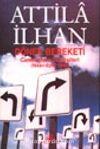 Dönek Bereketi / Cumhuriyet Söyleşileri Nisan-Eylül 1998