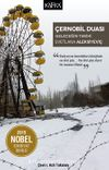 Çernobil Duası & Geleceğin Tarihi