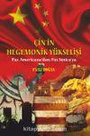 Çin'in Hegemonik Yükselişi